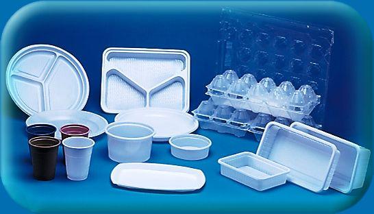 Plastik Ambalaj